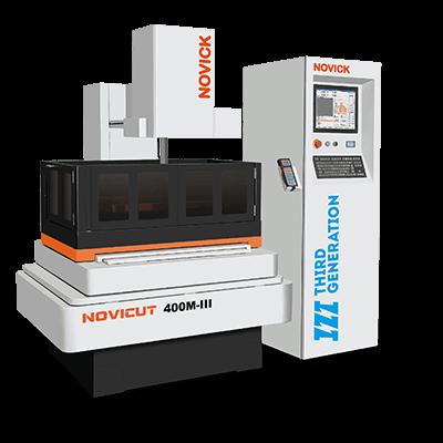 מכונות חיתוך בחוט למדפסות מתכת