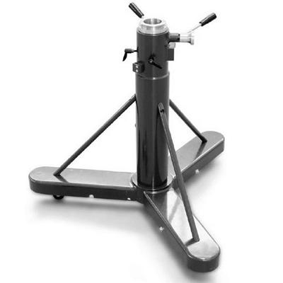 חצובה לזרוע מדידה עם גלגלים FARO ROMER HEXAGON