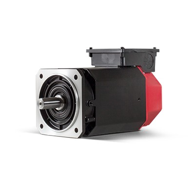 מנוע ספינדל spindle motor fanuc פאנוק