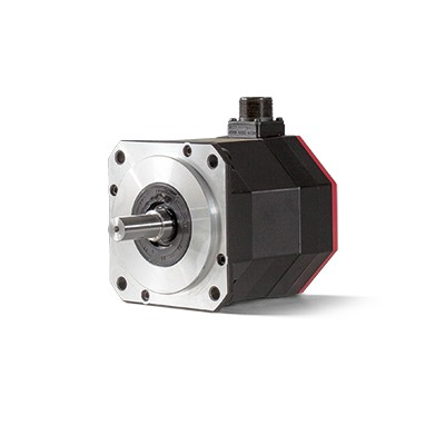 מנוע בטא בטה beta fanuc motor cnc