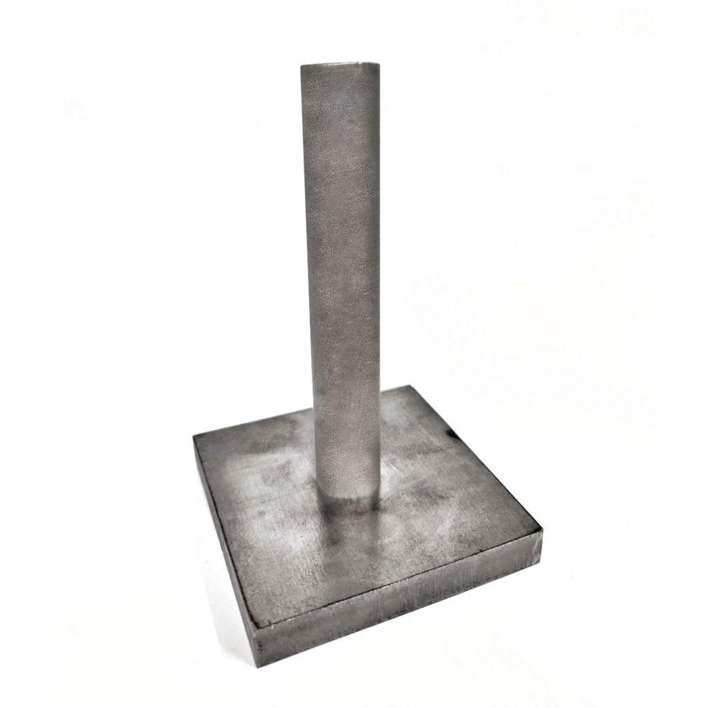 הדפסת מתכת אבקה לייזר סינטור תלת מימד