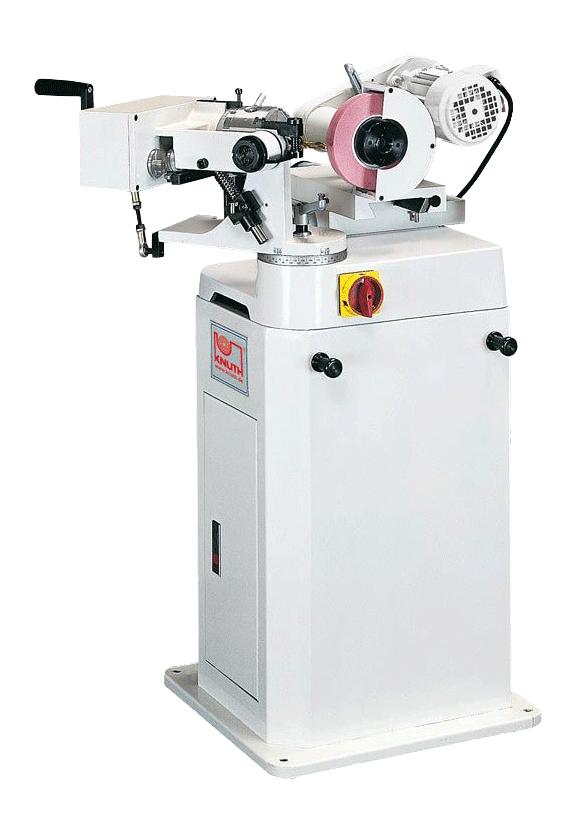 משחזת כלים tool grinder grinding milling drill מקדח כרסום השחזה