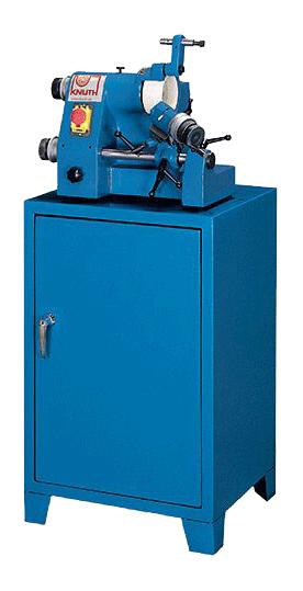 משחזת פרופיל כלי tool grinder universal mill drill turning cutter profile