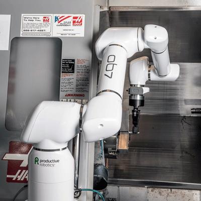 רובוט קובוט 7 צירים יסקאווה פאנוק קוקה yaskawa kuka fanuc universal robot nachi