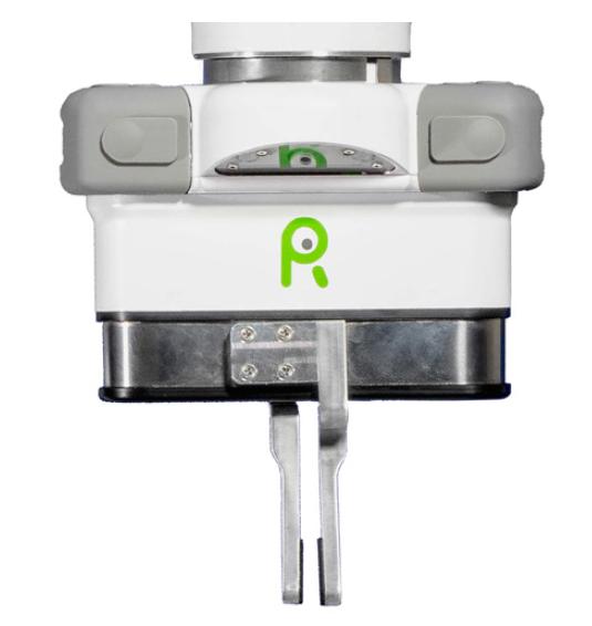 גריפר חשמלי חכם רובוט קובוט
