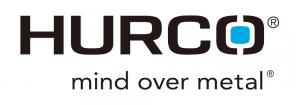 HURCO הורקו כרסומת CNC מחרטה 5 צירים תכנות G-Code Haas האס פינקל pinnacle