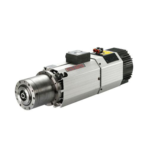 ספינדל החלפת כלי אוטומטית ATC HSD SPINDLE CNC ROBOTY